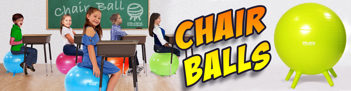 banner-chair-ball-home-page-3.jpg
